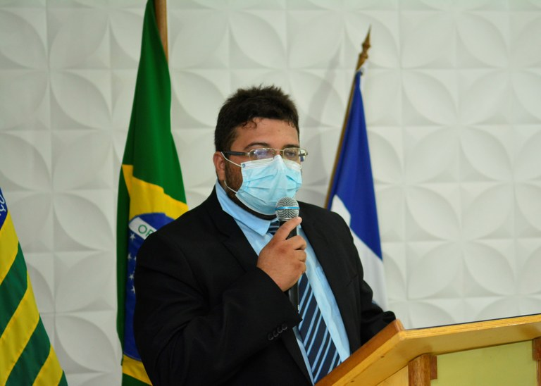 Felipe 21.jpg