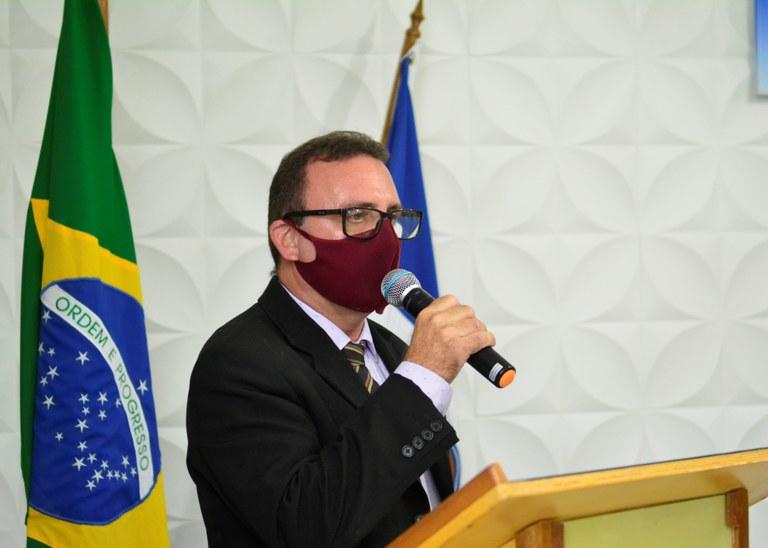 Paulo Cortez 21.jpg