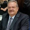 Câmara vai entregar cidadania a Inácio Carvalho
