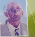 Faleceu ontem o ex-presidente da Câmara Antônio de Zuca