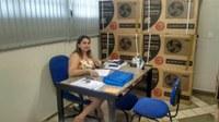 Vereadora Márcia Macedo tem projetos aprovados